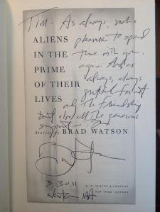 Brad_Watson_Aliens