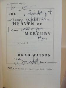 Brad_Watson_Heaven