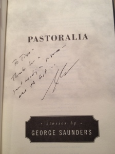 George_Saunders_Pastoralia
