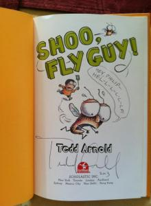 flyguybook